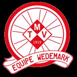 Equipe Wedemark